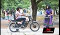 Picture 75 from the Tamil movie Oruvar Meethu Eruvar Sainthu
