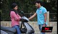 Picture 73 from the Tamil movie Oruvar Meethu Eruvar Sainthu