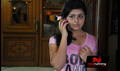 Picture 72 from the Tamil movie Oruvar Meethu Eruvar Sainthu