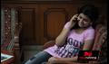 Picture 71 from the Tamil movie Oruvar Meethu Eruvar Sainthu