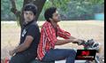 Picture 70 from the Tamil movie Oruvar Meethu Eruvar Sainthu