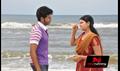 Picture 69 from the Tamil movie Oruvar Meethu Eruvar Sainthu
