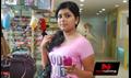 Picture 68 from the Tamil movie Oruvar Meethu Eruvar Sainthu
