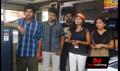 Picture 66 from the Tamil movie Oruvar Meethu Eruvar Sainthu
