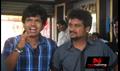 Picture 65 from the Tamil movie Oruvar Meethu Eruvar Sainthu