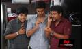 Picture 64 from the Tamil movie Oruvar Meethu Eruvar Sainthu