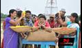 Picture 62 from the Tamil movie Oruvar Meethu Eruvar Sainthu