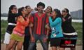 Picture 61 from the Tamil movie Oruvar Meethu Eruvar Sainthu