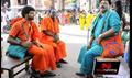 Picture 60 from the Tamil movie Oruvar Meethu Eruvar Sainthu