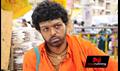 Picture 59 from the Tamil movie Oruvar Meethu Eruvar Sainthu