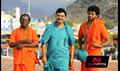 Picture 58 from the Tamil movie Oruvar Meethu Eruvar Sainthu