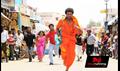 Picture 57 from the Tamil movie Oruvar Meethu Eruvar Sainthu