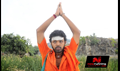 Picture 56 from the Tamil movie Oruvar Meethu Eruvar Sainthu