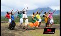 Picture 55 from the Tamil movie Oruvar Meethu Eruvar Sainthu