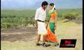 Picture 54 from the Tamil movie Oruvar Meethu Eruvar Sainthu
