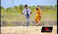 Picture 53 from the Tamil movie Oruvar Meethu Eruvar Sainthu