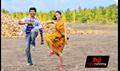 Picture 52 from the Tamil movie Oruvar Meethu Eruvar Sainthu