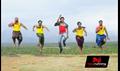 Picture 51 from the Tamil movie Oruvar Meethu Eruvar Sainthu