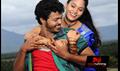 Picture 50 from the Tamil movie Oruvar Meethu Eruvar Sainthu
