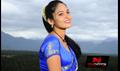 Picture 49 from the Tamil movie Oruvar Meethu Eruvar Sainthu