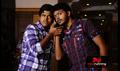 Picture 48 from the Tamil movie Oruvar Meethu Eruvar Sainthu