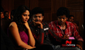 Picture 46 from the Tamil movie Oruvar Meethu Eruvar Sainthu