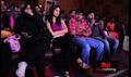 Picture 45 from the Tamil movie Oruvar Meethu Eruvar Sainthu
