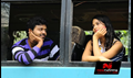 Picture 44 from the Tamil movie Oruvar Meethu Eruvar Sainthu