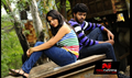 Picture 43 from the Tamil movie Oruvar Meethu Eruvar Sainthu