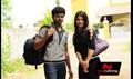 Picture 41 from the Tamil movie Oruvar Meethu Eruvar Sainthu