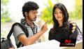Picture 40 from the Tamil movie Oruvar Meethu Eruvar Sainthu