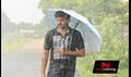 Picture 39 from the Tamil movie Oruvar Meethu Eruvar Sainthu
