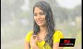 Picture 38 from the Tamil movie Oruvar Meethu Eruvar Sainthu