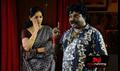 Picture 37 from the Tamil movie Oruvar Meethu Eruvar Sainthu