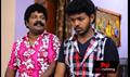Picture 36 from the Tamil movie Oruvar Meethu Eruvar Sainthu