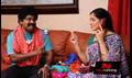 Picture 35 from the Tamil movie Oruvar Meethu Eruvar Sainthu