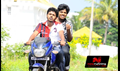 Picture 34 from the Tamil movie Oruvar Meethu Eruvar Sainthu