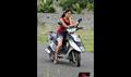 Picture 33 from the Tamil movie Oruvar Meethu Eruvar Sainthu