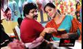 Picture 30 from the Tamil movie Oruvar Meethu Eruvar Sainthu