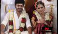 Picture 29 from the Tamil movie Oruvar Meethu Eruvar Sainthu