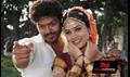 Picture 28 from the Tamil movie Oruvar Meethu Eruvar Sainthu