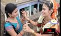 Picture 27 from the Tamil movie Oruvar Meethu Eruvar Sainthu