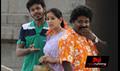 Picture 26 from the Tamil movie Oruvar Meethu Eruvar Sainthu