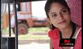 Picture 25 from the Tamil movie Oruvar Meethu Eruvar Sainthu