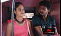 Picture 24 from the Tamil movie Oruvar Meethu Eruvar Sainthu