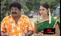 Picture 23 from the Tamil movie Oruvar Meethu Eruvar Sainthu