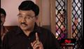 Picture 22 from the Tamil movie Oruvar Meethu Eruvar Sainthu