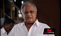 Picture 21 from the Tamil movie Oruvar Meethu Eruvar Sainthu
