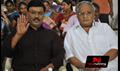 Picture 20 from the Tamil movie Oruvar Meethu Eruvar Sainthu