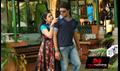 Picture 19 from the Tamil movie Oruvar Meethu Eruvar Sainthu